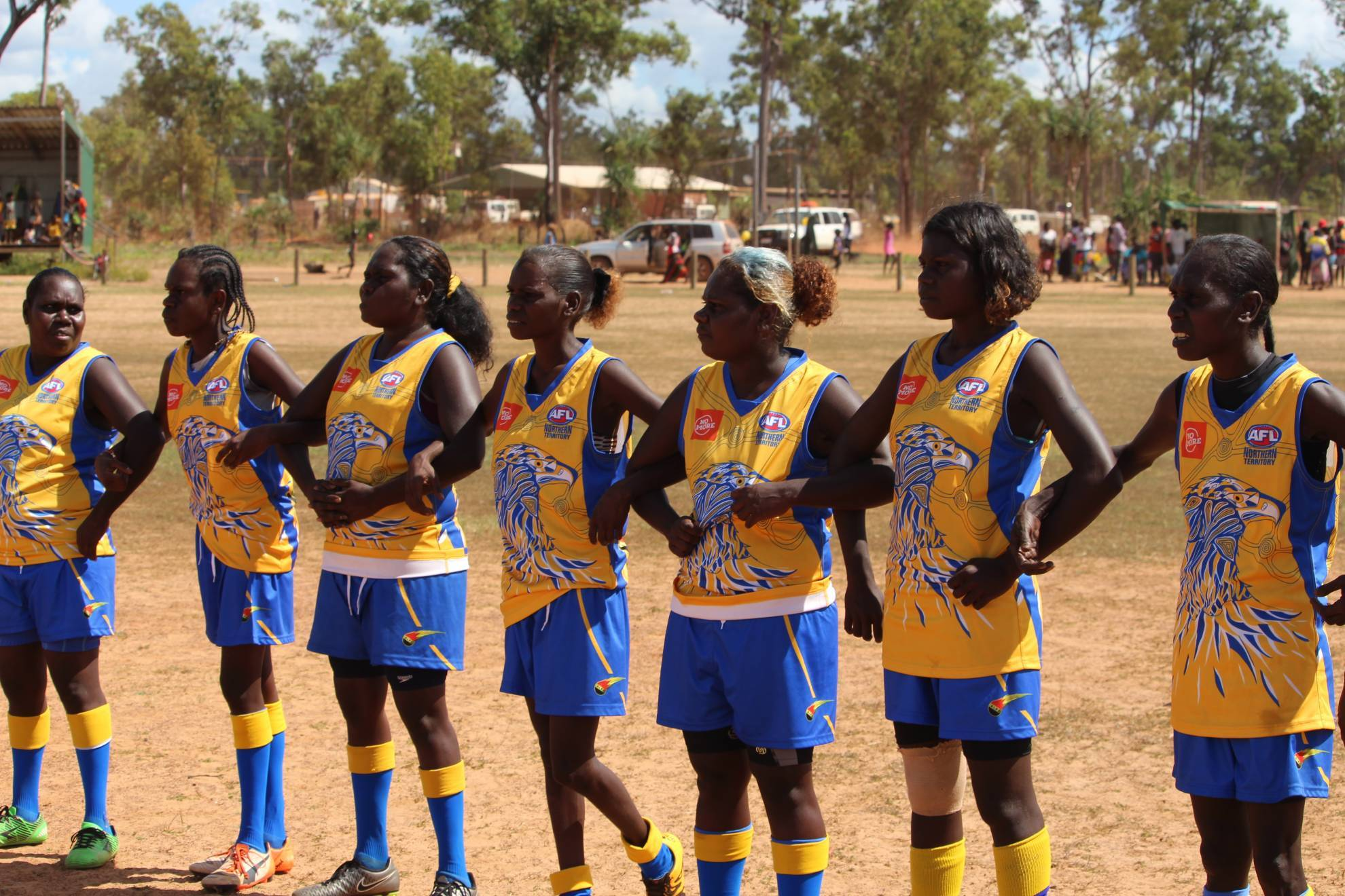 football match images