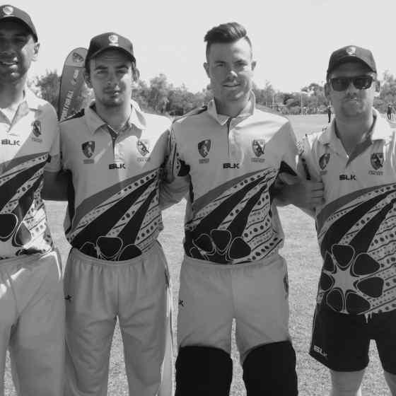 NT men's team.