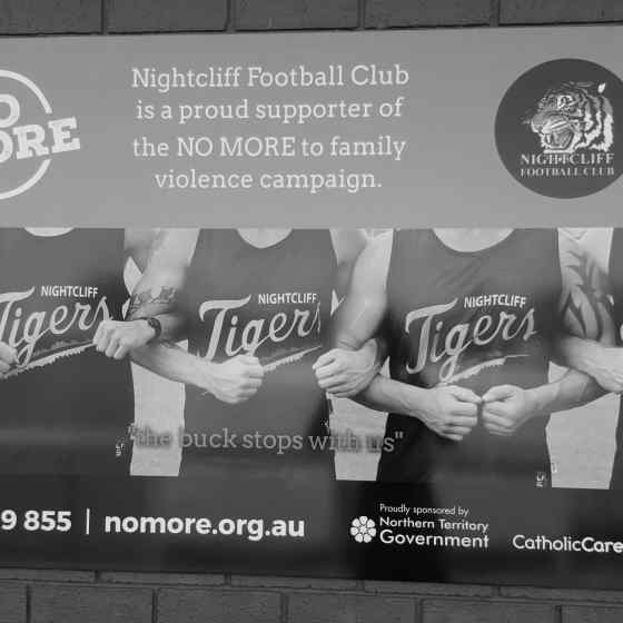 Nightcliff Football Club